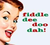 fiddle4